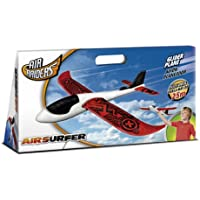 SilverLit Sky Challenger–Air Surfer - Compare prices on radiocontrollers.eu