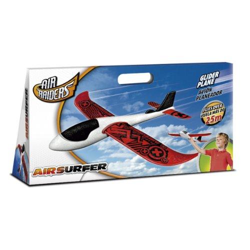 Giro - Air sufer, avión planeador (80127)