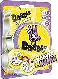 Asmodée–Dobble Classic Blister, dobb02fr, Juego de salón