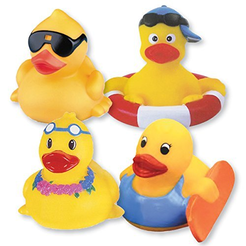 quackpack-rubber-duckies