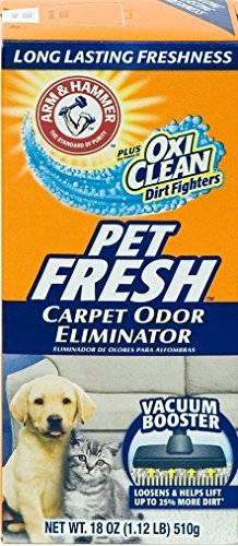 4-pk-arm-hammer-pet-fresh-carpet-odor-eliminator-plus-oxi-clean-dirt-fighters-by-arm-hammer