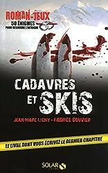 Cadavres et skis