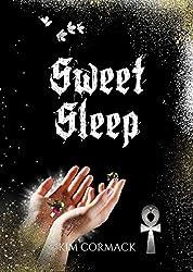 Sweet Sleep: Children of Ankh Series (English Edition)