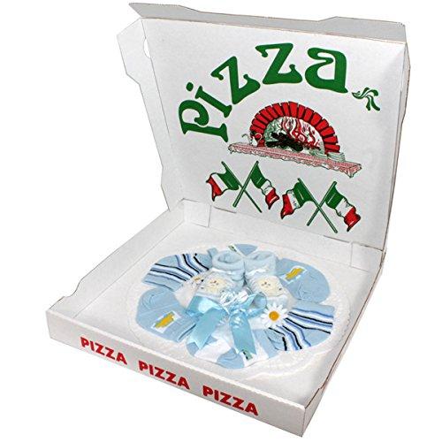 Windelpizza