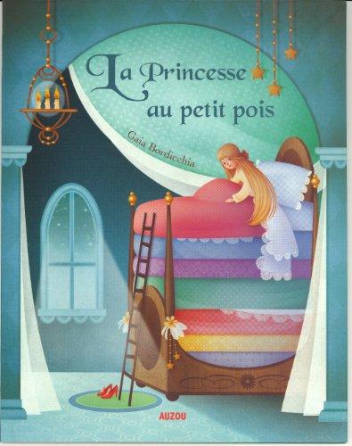 """<a href=""""/node/151137"""">La Princesse au petit pois</a>"""