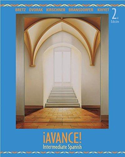 Cuaderno de Practica: Expresion Oral, Comprension, Composicion (Spanish Edition) by Mary Lee Bretz (2007-02-02)