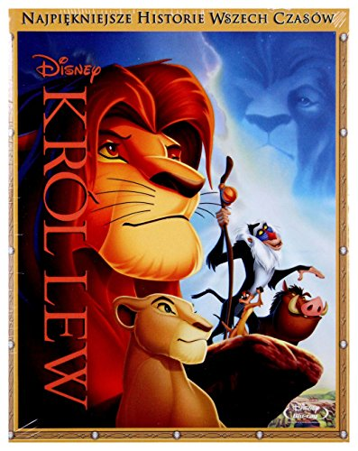 lion-king-blu-ray-region-b-import-nessuna-versione-italiana