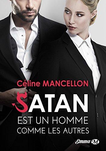 satan-est-un-homme-comme-les-autres