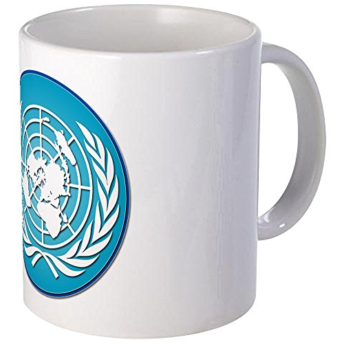 cafepress-the-united-nations-unique-coffee-mug-coffee-cup-tea-cup