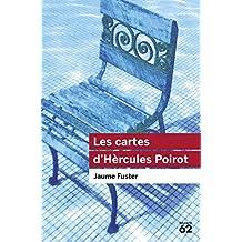 Les cartes d\'Hèrcules Poirot (Catalan Edition)