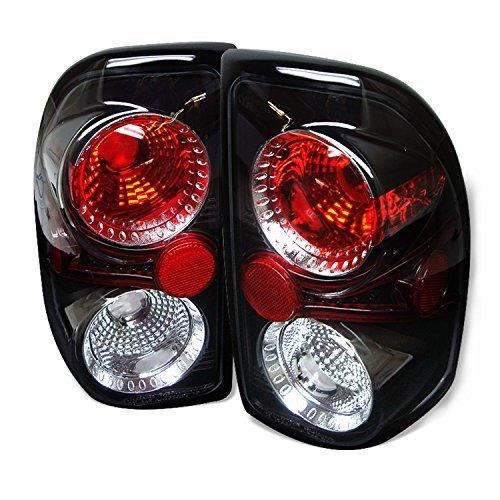 spyder-auto-dodge-dakota-black-altezza-tail-light-by-spyder-auto
