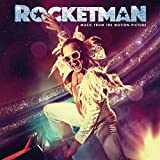 Rocketman : BO du film de Dexter Fletcher | Margeson, Matthew