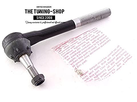 Steering Tie Rod End ES2836 BAW Outer Left / Right
