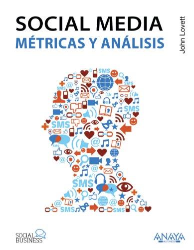 Social Media. Métricas y análisis