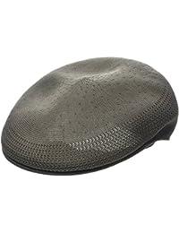 Amazon.it  Ultima settimana - Cappelli e cappellini   Accessori ... f6fbef90da79