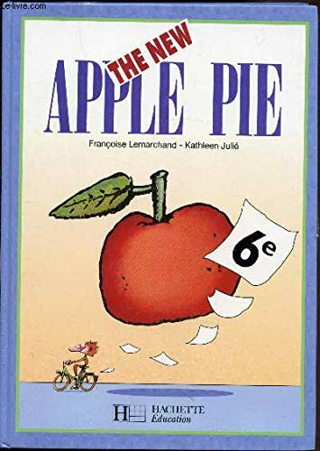 The New Apple Pie, 6e