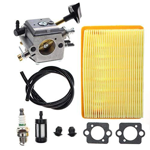 Vergaser für STIHL BR320 SR320 BR400 BR420 Walbro HD-4A HD-4B HD-13B CARB