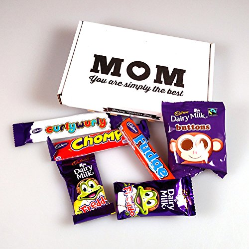 mothers-day-cadbury-chocolate-treat-box-2-designs-by-moreton-gifts-mum-you-are-simply-the-best