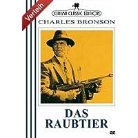 Cinema Classic Edition - Das Raubtier