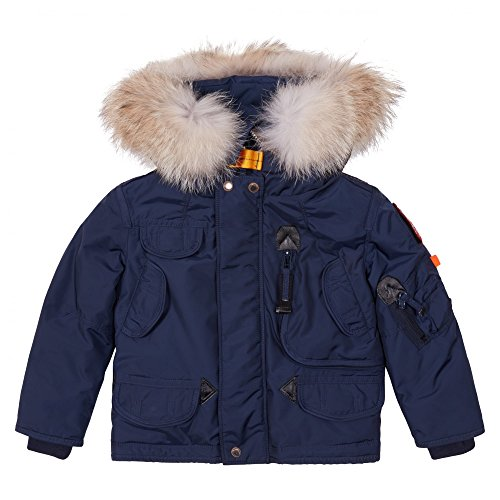 a87b49cc3e0 Parajumpers - kids the best Amazon price in SaveMoney.es