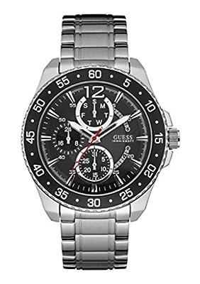 Reloj Guess - Hombre W0797G2