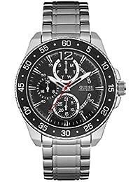 Guess Herren-Armbanduhr W0797G2