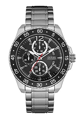 Reloj Guess para Hombre W0797G2