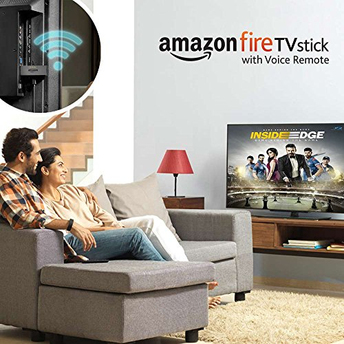 Amazon-Fire-TV-Stick-with-Voice-Remote-Streaming-Media-Player