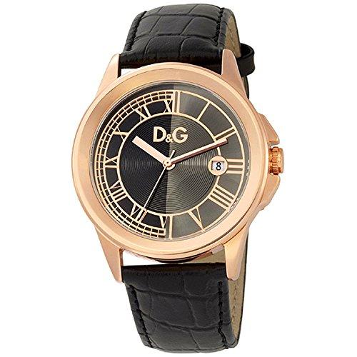 Dolce Gabbana Men's Watch DW0628