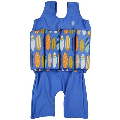 splash-about-combinaison-de-short-john-float-garcon-bleu-surfs-up-1-2-jahre
