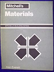 Materials (Mitchell's Building)