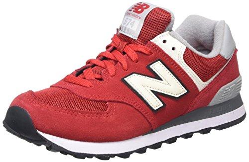 new-balance-ml-wl574v1-scarpe-da-ginnastica-basse-uomo-rosso-red-white-385-eu