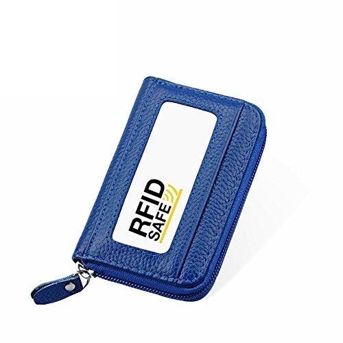 hibate-porta-tessera-b-rfid-blue-blu-d037-blu