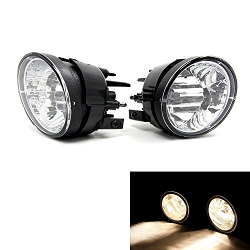 fog-lamps-tirol-2x27w-front-fog-driving-lamp-kit-oem-replacement-for-nissan-armada-titan-pickup-truc