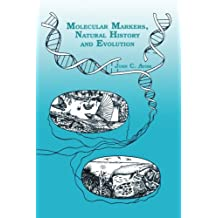 """""""Molecular Markers, Natural History and Evolution"""""""