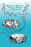 Molecular approaches have opened new windows on a host of  ecological and evolutionary disciplines, ranging from population  genetics and  behavioral ecology to conservation biology and  systematics.   Molecular Markers, Natural History and Evolution...