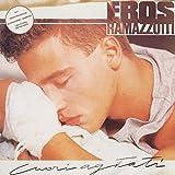 Songtexte von Eros Ramazzotti - Cuori agitati