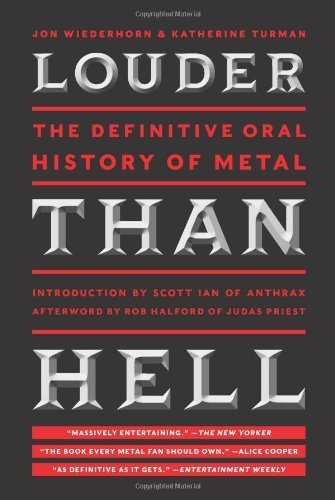 louder-than-hell-the-definitive-oral-history-of-metal-by-wiederhorn-jon-turman-katherine-2014-paperb