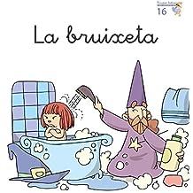 La bruixeta (Primeres Lectures Micalet (versió manuscrita)) - 9788476608968