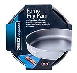 360° Furno 22 CM Fry Pan