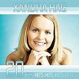 Xandra Hag-20 Hits