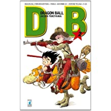 Dragon Ball. Evergreen edition: 2