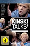 Kinski Talks 1