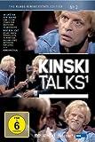 Kinski Talks
