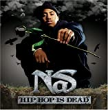 Songtexte von Nas - Hip Hop Is Dead
