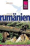 Rumänien - Joscha Remus