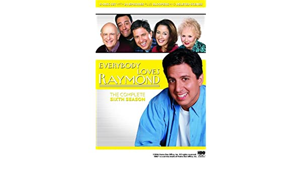 Amazonin Buy Everybody Loves Raymond Comp Ssn 60 DVD Bluray Inspiration Malayalam Love Ramands Images