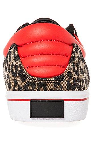 005 Sp25 Di Leopardo Nero Griffin Spettro Pallacanestro Da Sovra BSxq8p8w