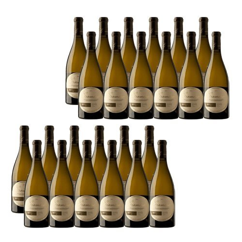 Gramona Sauvignon Blanc - Vino Blanco - 24 Botellas