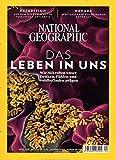 National Geographic Deutschland  Bild